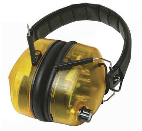 casque anti bruit pour bureau accessoires pour affuteuse