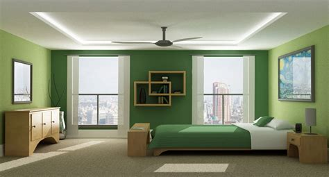 home design guys bedroom ideas magnificent bedroom designs home