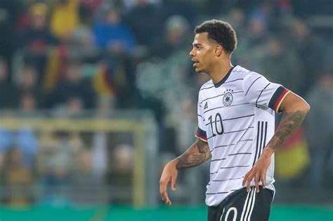 An extremely talented youngster with great energetic drive to to become the best in the world. Ex-Preston loanee Lukas Nmecha joins Middlesbrough - Deepdale Digest