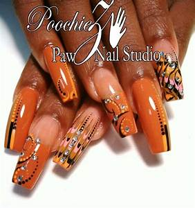 How to match nail color skin tone cosmetics polish
