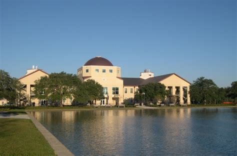 Charleston Southern University  Science Center  Trident. St Louis Executive Recruiters. Setting Up An Llc In Georgia. Disaster Restoration Az Purple Math Factoring. Online Computer It Courses List Of Insurances. Accident Lawyer Louisville Mac Packet Capture. Job Requirements For A Police Officer. 1958 Porsche Speedster Mailing Lists Software. How Do You Get A Masters Degree