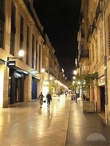 Rue De La Faiencerie Bordeaux : d couvrez l 39 immeuble rue sainte catherine bordeaux en gironde ligible en loi malraux supinvest ~ Nature-et-papiers.com Idées de Décoration