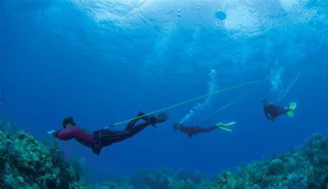 floating hookah diving systems suncruiser