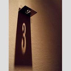 Zien Dit Zijn De Origineelste Huisnummers (fotogalerij)  De Zondag