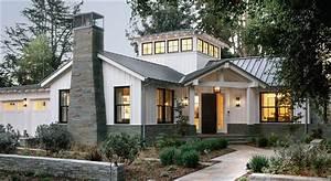 Modern Farmhouse Exterior Siding Mirhano