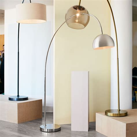 west elm overarching floor l phenomenal overarching floor l cfl overarching floor
