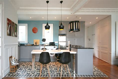 eclectic kitchen ideas 50 trendy eclectic kitchens that serve up personalized style