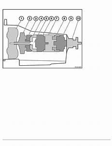 Bmw Workshop Manuals  U0026gt  3 Series E36 316i  M43  Tour  U0026gt  2