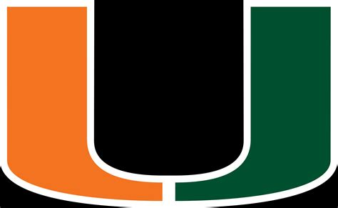 Download Free Miami Hurricanes Wallpapers