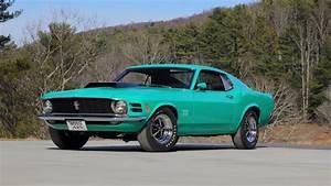 Ford Mustang Boss 429 : 1970 ford mustang boss 429 fastback s108 indy 2016 ~ Dallasstarsshop.com Idées de Décoration