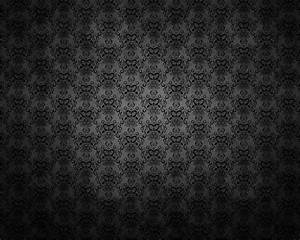Vintage Black Wallpaper | www.pixshark.com - Images ...