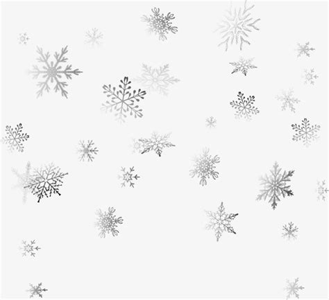 Snowflake Background Png by Free Png Snowflakes Free Snowflakes Png Transparent