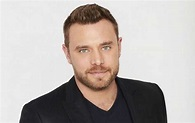 Billy Miller Height, Weight, Net Worth, Age, Wiki, Who ...