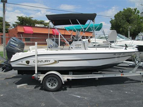 Century Boats Craigslist by Fort Myers Boats Craigslist Autos Post