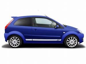 Ford Fiesta 2002 : ford fiesta 2002 2008 2 0 16v st oil change haynes publishing ~ Medecine-chirurgie-esthetiques.com Avis de Voitures