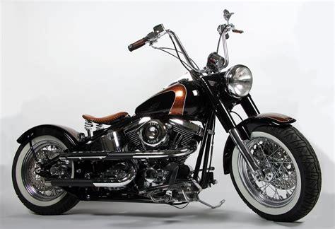 Luxury Harley Davidson 600cc