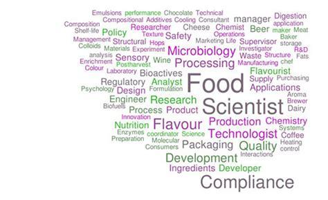 Science Careers by Careers Department Of Food Science Of Otago
