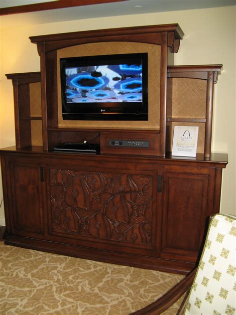 Tv Stands Entertainment Centers Com With Center For