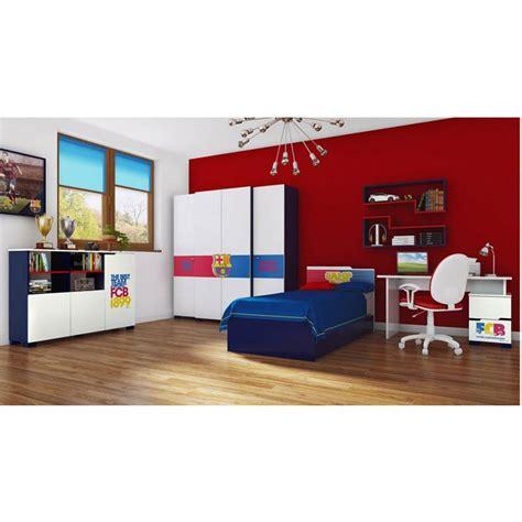 chambre a barcelone bibliothèque fc barcelone azura home design