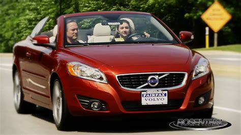 volvo  test drive review youtube