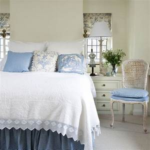 301 moved permanently With french style bedrooms ideas 2
