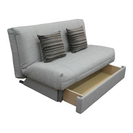 small rv sofa bed leila deluxe storage drawer unique design