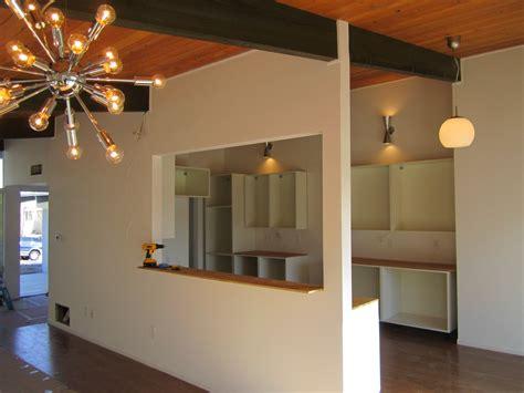 mid century modern lighting mid century modern house design
