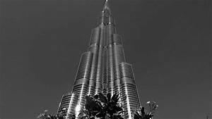 Längste Gebäude Der Welt : ber den wolken die gr ssten geb ude der welt ~ Frokenaadalensverden.com Haus und Dekorationen
