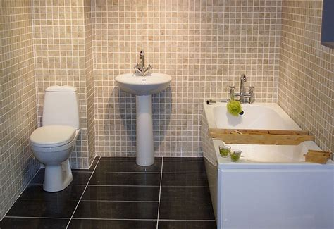 bathrooms ideas bathroom ideas for generation design interior ideas