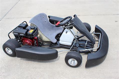 Go Kart For Sale tag racing kart for sale racing karts through bintelli