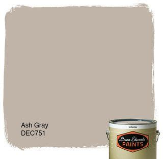 16 best images about delany paint on paint