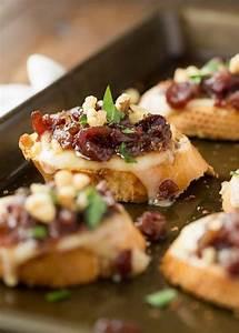 Best 25+ Make ahead appetizers ideas on Pinterest ...