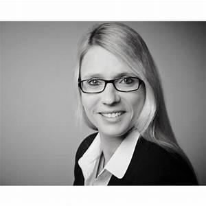 Anja Bill Würzburg : anja darsow inside sales logwin air ocean ~ Watch28wear.com Haus und Dekorationen