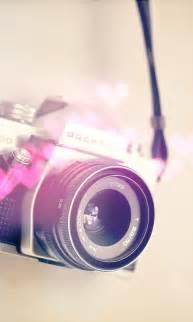 Cute Camera Wallpaper Tumblr
