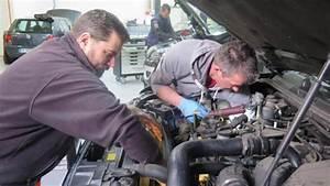 Aide Reparation Voiture : un garage o l 39 on peut r parer sa voiture soi m me ~ Medecine-chirurgie-esthetiques.com Avis de Voitures