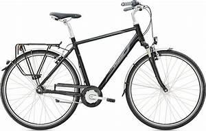 Fahrradgröße Zoll Berechnen : diamant achat 28 zoll trekkingrad schwarz 2017 ~ Themetempest.com Abrechnung