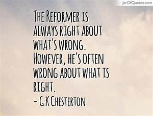 Best 25+ Gk che... Gk Chesterton Food Quotes
