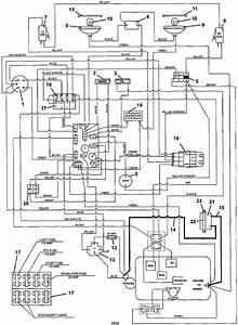 Grhopper 718k Parts Diagram  U2022 Downloaddescargar Com