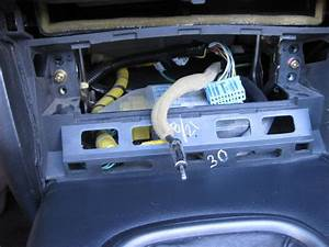 Image 2178 From Upgrade The Radio With Modifry Dash