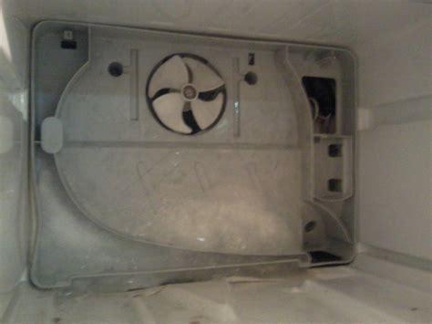 solucionado como probar termostato de heladera con freezer refrigeraci 243 n heladeras y