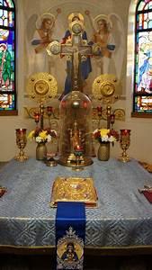 the baptist russian orthodox church home