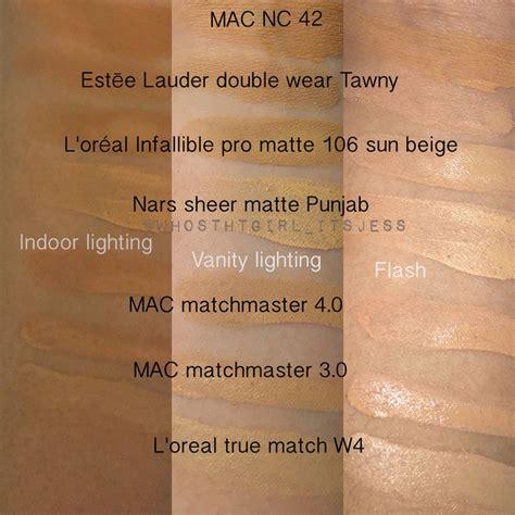 estee lauder foundation colors 269 best color profiles makeup images on