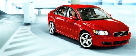 2007 VOLVO S40 - Image #16