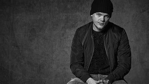 Avicii Talks Illness, Fame And Retiring At Age 26