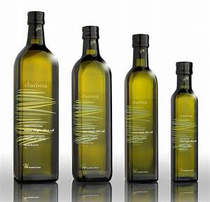 25+ best ideas about Olive Oil Bottles on Pinterest ...
