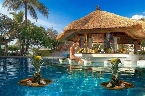 grand mirage bali resort bali accomodation holiday packages
