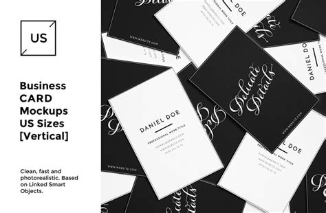 Graphic Infinity Bundle With ,500+ Worth Of Premium High Quality Business Cards Canada Avery Template 8371 For Microsoft Word Square Samples Of Caterers Vistaprint And Flyers Print At Staples Best Card Site
