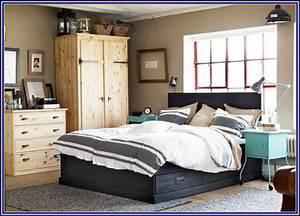 Ikea Bett Holz : ikea bett aus holz betten house und dekor galerie nvrpbdvwmo ~ Markanthonyermac.com Haus und Dekorationen
