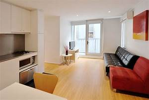 awesome two bedroom apartments on melbourne furnished With interior decorating 2 bedroom apartment