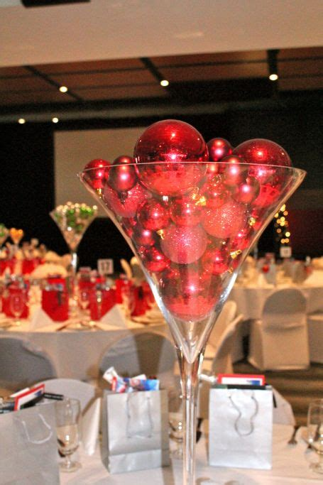 best 25 company christmas party ideas ideas on pinterest